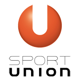 Logo der Sportunion